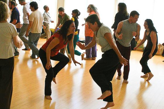 Beneficios De La Danza A Lo Largo De Nuestra Vida Psicoalma Apoyo Psicológico Y Espiritual